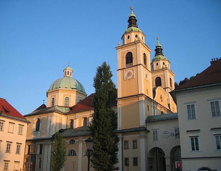 Eslovénia 2