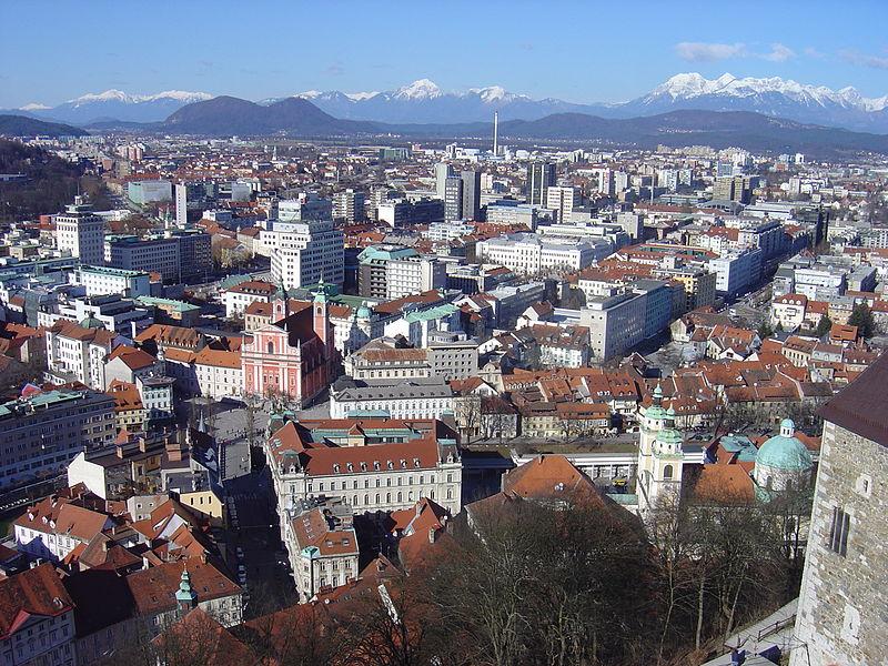 Eslovénia 3
