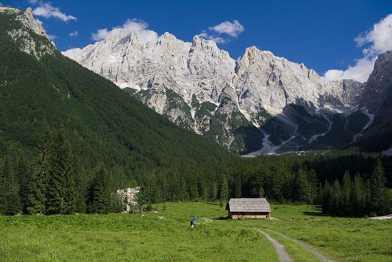 Eslovénia 4