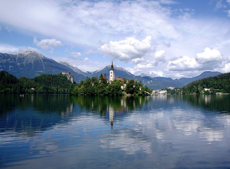 Eslovénia 6