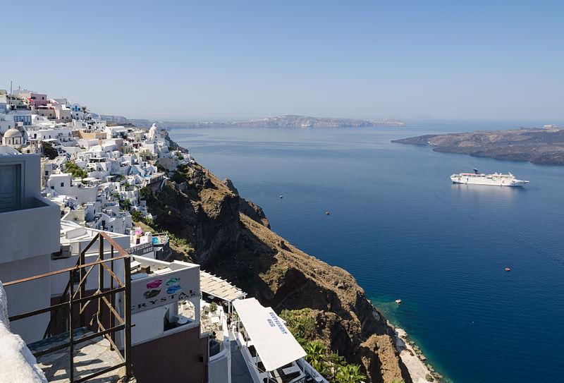 Grécia 1