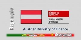 REGULAÇÃO - AUSTRIA