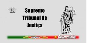 Notícias - Supremo Tribunal de Justiça