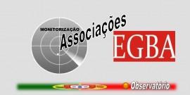 Associações - EGBA