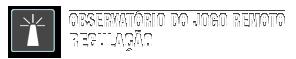 Jogo Remoto