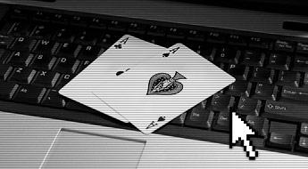 Suiza - ya está disponible el primer casino online gratuito