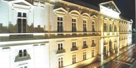Tribunal da Relação de Coimbra