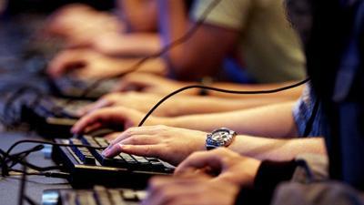 computador0274273dbf_400x225