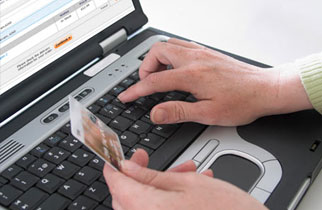 computador_compras_internet_1_pagina