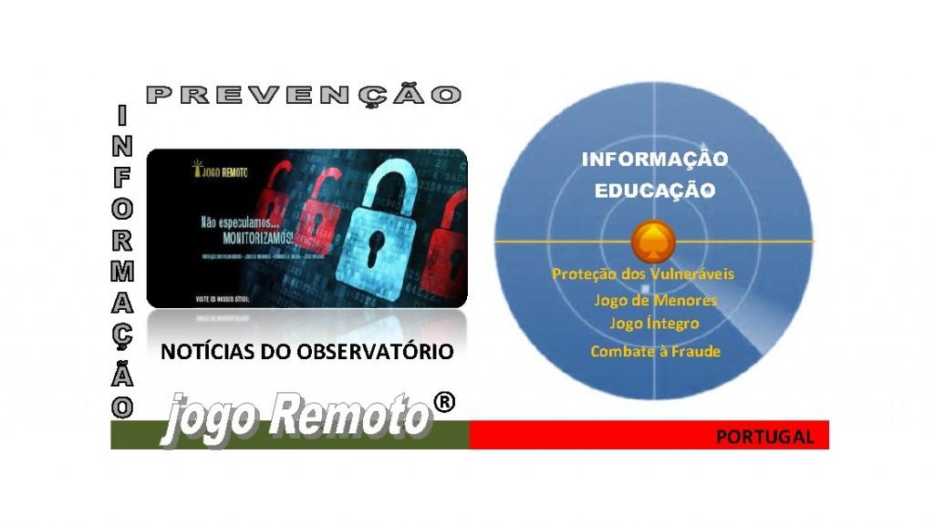 Pages from NOTICIAS DO OBSERVATÓRIO (REGULAÇÃO)
