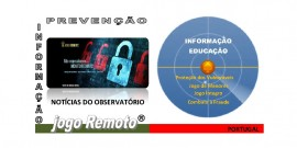 Pages from NOTICIAS DO OBSERVATÓRIO (REGULAÇÃO)