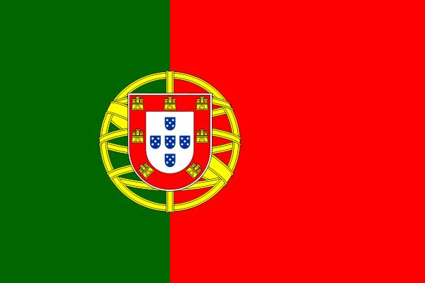 Portugal 600x400
