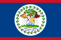 Belize.125x83