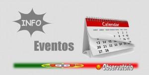 INFO EVENTOS