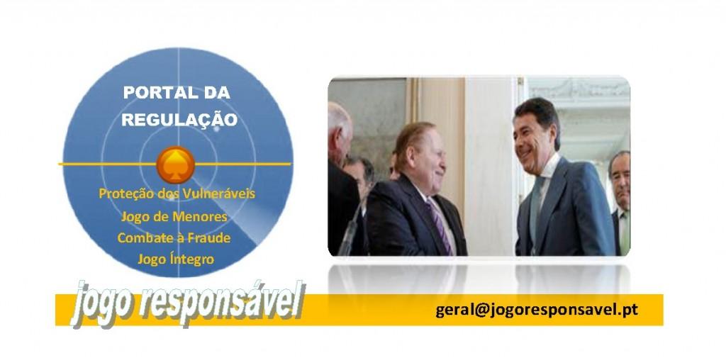 El Gobierno rechaza las exigencias de Adelson para instalar Eurovegas en Madrid_Page_1