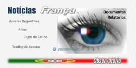 Notícias - França