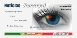 Notícias - Portugal