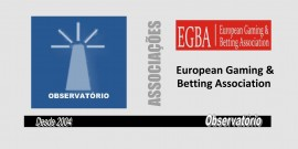 EGBA – European Gaming and Betting Association