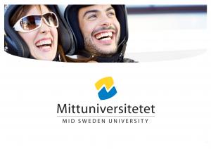 Mid Sweden University