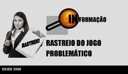 Ads image