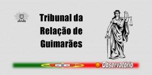 tribunais - tribunal da relação de guimarães_Page_4