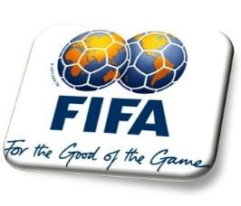 A FIFA sanciona por toda a vida jogadores da Coreia e Croácia por manipulação de resultados