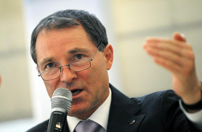 Novomatic abrirá 2 nuevos casinos en Austria