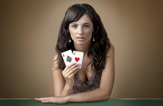 Os casinos de Andaluzía insistem em amortizar perdas com as salas apêndice