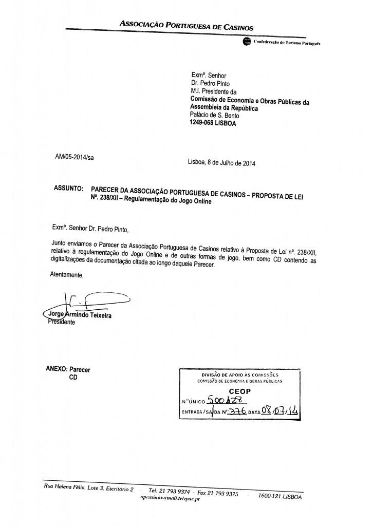 Parecer APC - Associação Portuguesa de Casinos-1