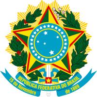 REPUBLICA FEDERATIVA DO BRASIL