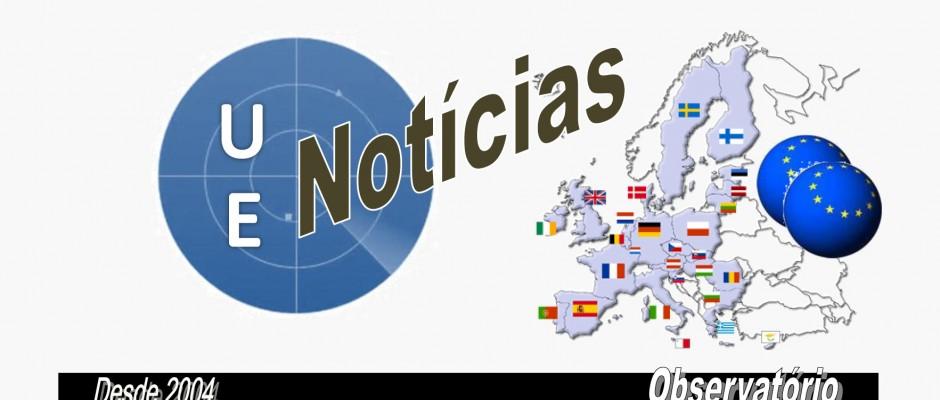 UNIAO EUROPEIA - NOTICIAS-2