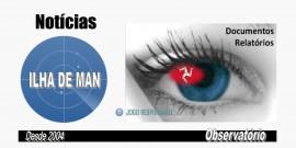 ILHA DE MAN - NOTICIAS 2