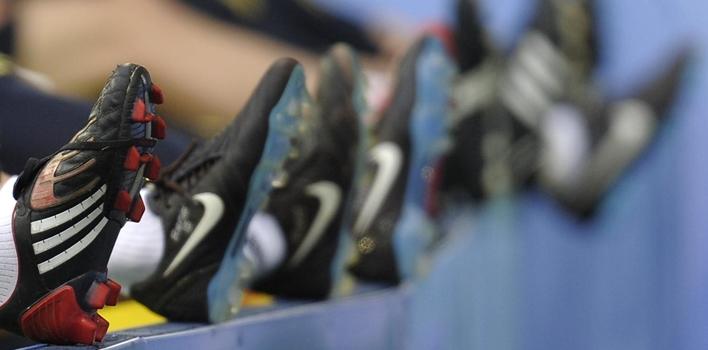 Novo quadro legal impõe limite máximo de mil euros às apostas desportivas exploradas pela Santa Casa