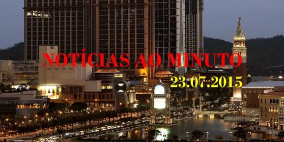 Pequim suspeita que CIA colaborou com casinos de Macau para espiar (2)