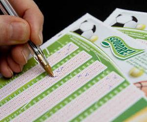 Lotaria Nacional Belga multada em 1.19 milhões de euros por comportamento anticoncorrencial