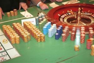 Receitas dos casinos em queda levam Governo a acionar plano de corte de custos