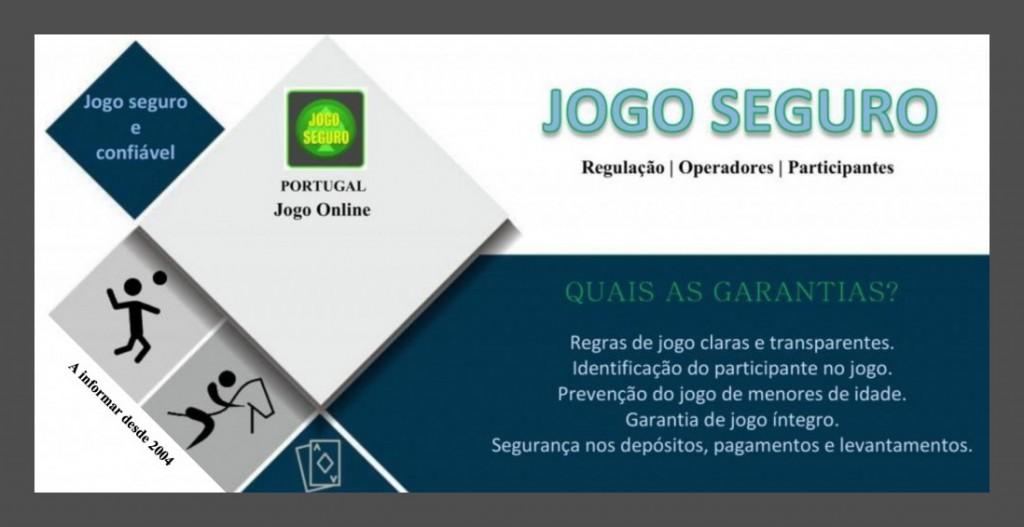 JOGO-SEGURO-HOME-PAGE