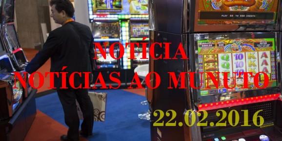 Aumento do crime associado ao jogo não afeta segurança de Macau