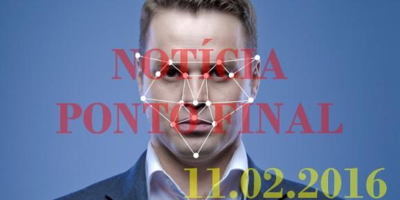 Casinos adoptam sistema electrónico de reconhecimento facial