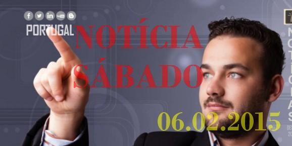 OJR-NOTÍCIAS-PORTUGAL-578x289