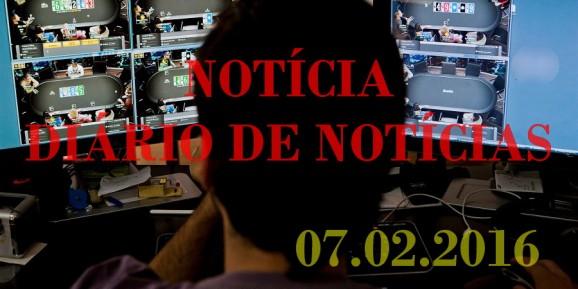 Proibição de jogo online leva profissionais do póquer a emigrar