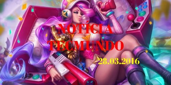 Câmara dos Deputados realiza audiência para regularizar os jogos no Brasil