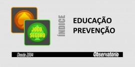 ÍNDICE: Educação/Prevenção